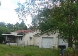 County Road 815, Logan