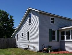 Eaton Rapids #28954255 Foreclosed Homes