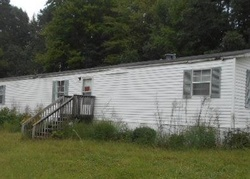 Mountain Rd, Halifax, VA Foreclosure Home