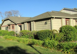 San Rafael #28954376 Foreclosed Homes