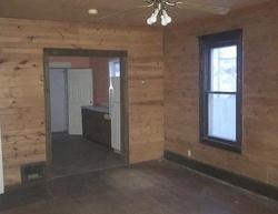 19th St, Cloquet, MN Foreclosure Home