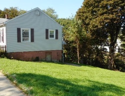 Boswell Ave, Norwich, CT Foreclosure Home
