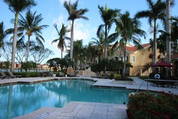 San Marino Blvd Apt, West Palm Beach