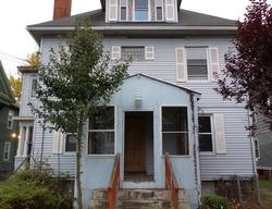 Burton St # 32, Hartford