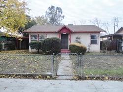E Calwa Ave, Fresno