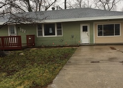 Main St, Little Sioux, IA Foreclosure Home