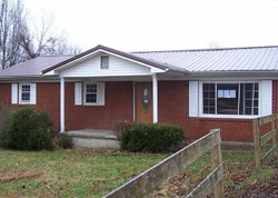 Priceville Rd, Cub Run, KY Foreclosure Home