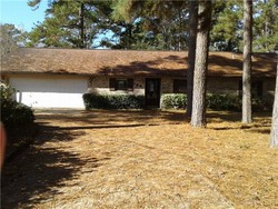 Jasper #29041400 Foreclosed Homes