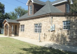 W Oklahoma Ave, Wheeler