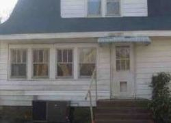Myrtle Ave, Melfa, VA Foreclosure Home
