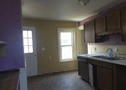 Brattleboro #29041460 Foreclosed Homes