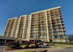 Pacific Ave Unit 40, Virginia Beach
