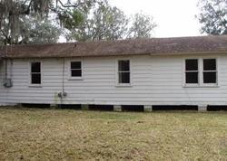 Godley Rd, Brunswick, GA Foreclosure Home