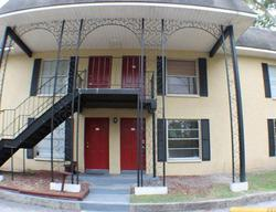 E 113th Ave Apt 120, Tampa