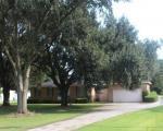 E Milton Ave, Lafayette