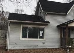 W Main St, Adrian, MO Foreclosure Home