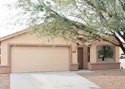 S Redwater Dr, Tucson