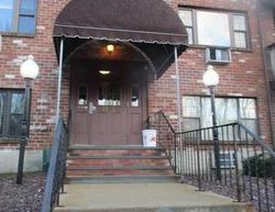 Mayberry Dr Unit 1a, Westborough