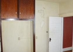 E Chapman St, Ely, MN Foreclosure Home