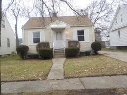 Campbell St, Flint