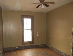 Jonesboro #29041759 Foreclosed Homes