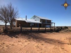 Zuni Ln, Tucumcari, NM Foreclosure Home