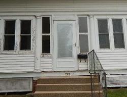 N Main St, Sigourney, IA Foreclosure Home