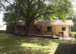 Crossett #29041973 Foreclosed Homes