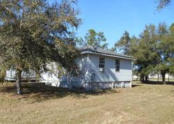 Hunting Club Ave, Clewiston