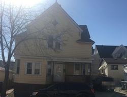 S 25th St, Milwaukee, WI Foreclosure Home