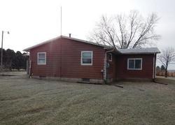 County Home Rd, Springville