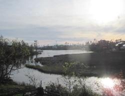 Bay Ave, Panama City