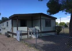E Suffock Ave, Kingman, AZ Foreclosure Home