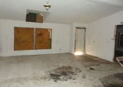 Ne Grape Ave, Winston, OR Foreclosure Home