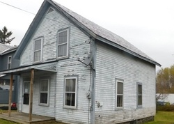 Maple St, Fair Haven, VT Foreclosure Home