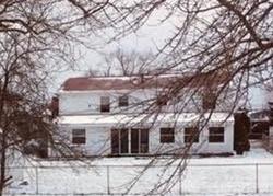 Stillwater Dr, East Syracuse
