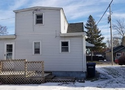 Jefferson St, Oshkosh, WI Foreclosure Home