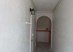 Virginia Ave Apt 110, Daytona Beach, FL Foreclosure Home