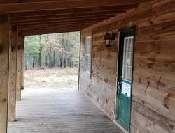 Circle Rd, Deer Lodge