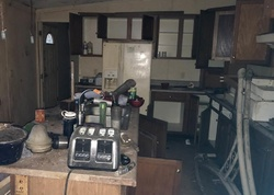 Highway 67, Benton, AR Foreclosure Home