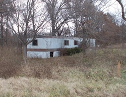 River Bluff Rd, Okawville