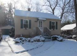 Royalwood Rd, North Royalton, OH Foreclosure Home