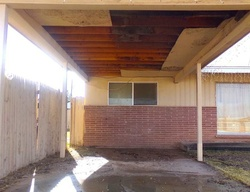 13th St, Alamogordo, NM Foreclosure Home