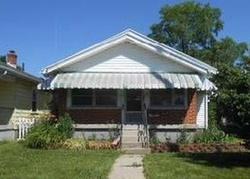 Fauver Ave, Dayton
