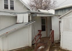 2nd Ave S, Lewistown, MT Foreclosure Home