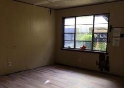 Columbus Ave, Mobile, AL Foreclosure Home