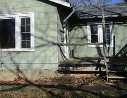 E Park St, Princeton, MO Foreclosure Home