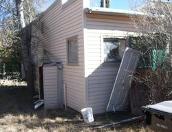 Cochise Row, Bisbee, AZ Foreclosure Home