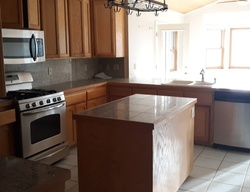 Quincy #29043415 Foreclosed Homes