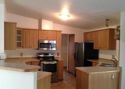 Wasilla #29043459 Foreclosed Homes